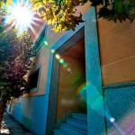 Entrada-callemadrid24