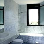 baño3-(Medium)