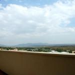 vista-desde-terraza-(Medium)
