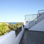 Vista-desde-terraza03--N15_Alta-1