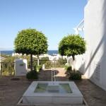 baño-Las-Hortensias-01-029